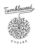 Tumbleweed Cycles