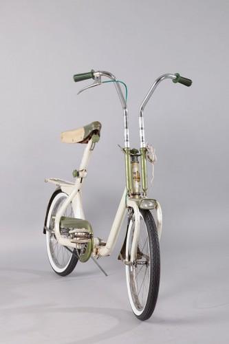 Velosacoche 2000 de 1968