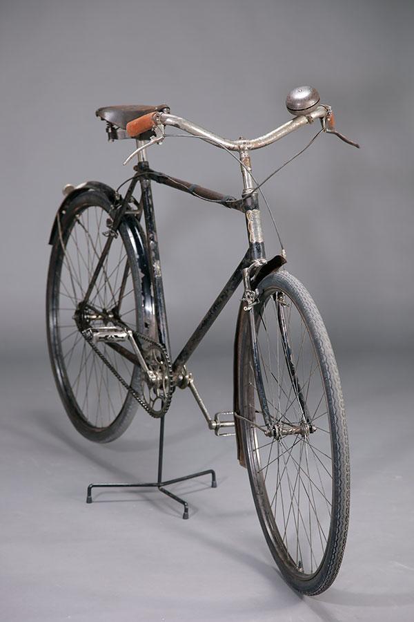 Vélo Terrot 1920
