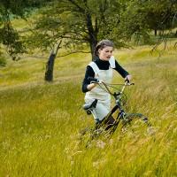 tumbleweed cycles