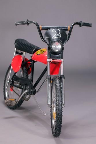 Peugeot CPX1000 1980
