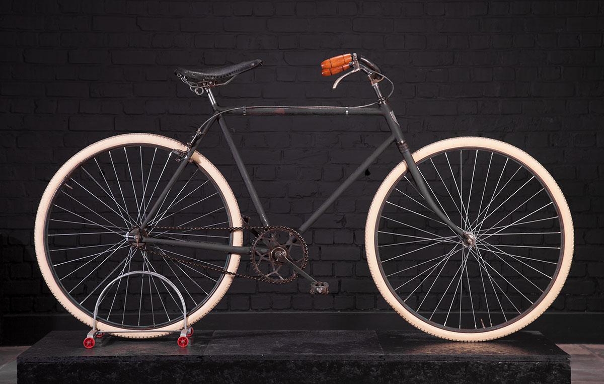 tumbleweedcycles, tumbeleweed cycles, loiseauraretournai