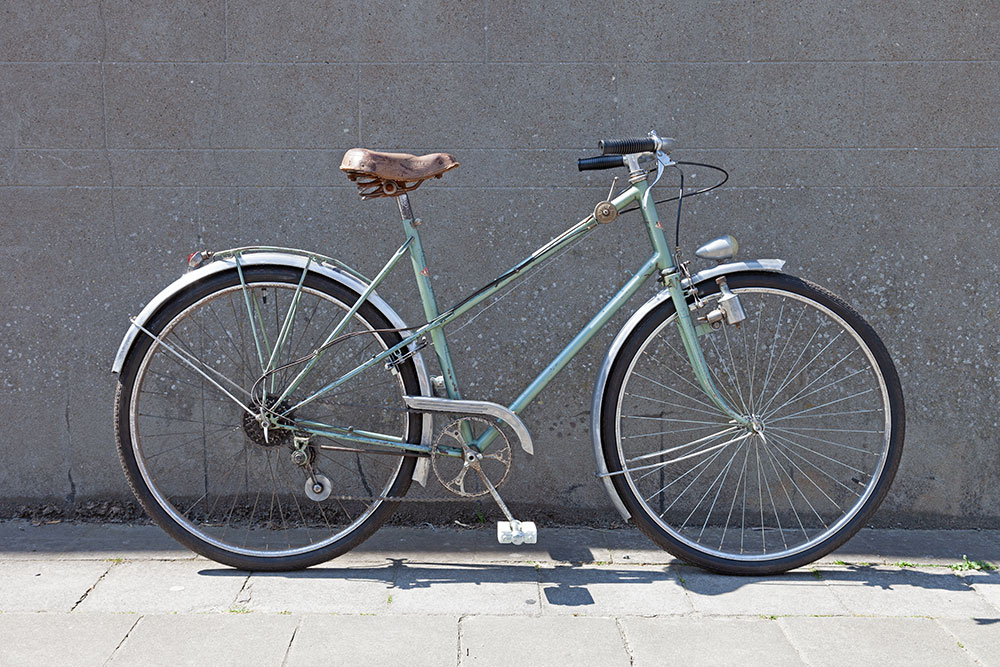 tumbleweedcycles, tumbleweed cycles, aero, vintage bicycle, vélo vintage, mixte, randonneuse