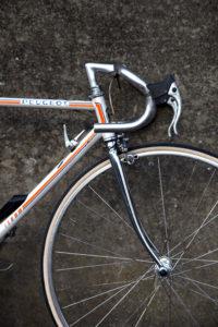 Peugeot course PH12