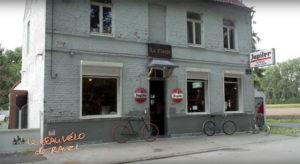 beauveloravel,tumbleweedcycles,location de vélos anciens, tumbleweed cycles, vélo vintage,Tournai, Rumes, l'oiseau rare, loiseauraretournai