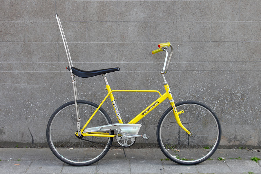 Chopper International, tumbleweedcycles, tumbleweed cycles, bonanzarad