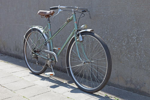 IMG 0124tumbleweed cycles, location de vélos anciens, vente de vélos anciens, tumbleweedcycles, vintage bicycle rental & sale