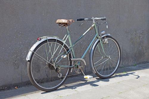tumbleweed cycles, location de vélos anciens, vente de vélos anciens, tumbleweedcycles, vintage bicycle rental & sale