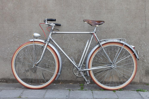 1949 Caminargent, Caminade, tumbleweed cycles, location de vélos anciens, vente de vélos anciens, tumbleweedcycles, vintage bicycle rental & sale
