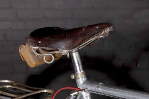 Duravia Metal Aviation, tumbleweedcycles, tumbleweed cycles