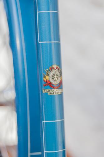 umbleweed cycles, location de vélos anciens, vente de vélos anciens, tumbleweedcycles, vintage bicycle rental & sale