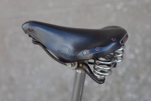 mini vélo Hirondelle, Saint Etienne années 60, tumbleweed cycles, location de vélos anciens, vente de vélos anciens, tumbleweedcycles, vintage bicycle rental & sale