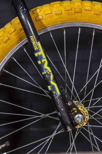 MG 8800tumbleweed cycles, location de vélos anciens, vente de vélos anciens, tumbleweedcycles, vintage bicycle rental & sale