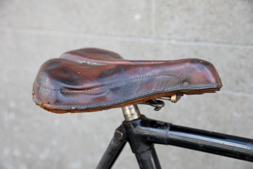 Vélo Omega Lyon, Tumbleweed Cycles, tumbleweedcycles