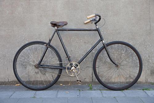 Peugeot 1905 1910, tumbleweedcycles, tumbleweed cycles, vintage bicycle, vintagebicycle