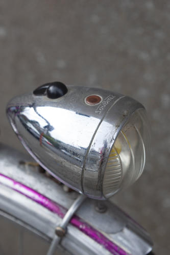 Vélo de route Peugeot années 40, tumbleweed cycles, vintage bicycle rental, location de vélos anciens, tumbleweedcycles