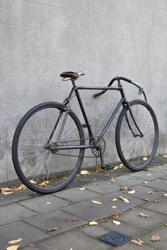 Prester, France 1905-1910, tumbleweedcycles, tumbleweed cycles