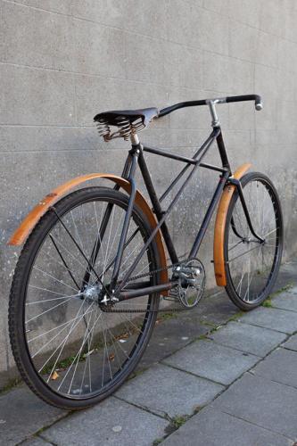 Simplex (Amsterdam) 1949, tumbleweed cycles, location de vélos anciens, vente de vélos anciens, tumbleweedcycles, vintage bicycle rental & sale