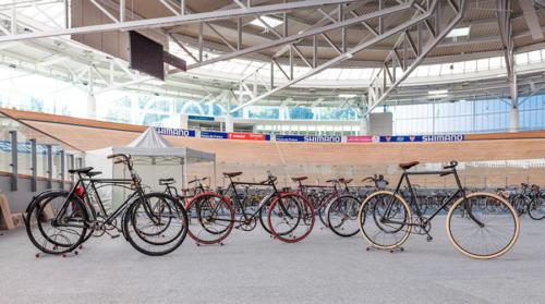Roubaix vélo vintage, stab, tumbleweedcycles, tumbleweed cycles