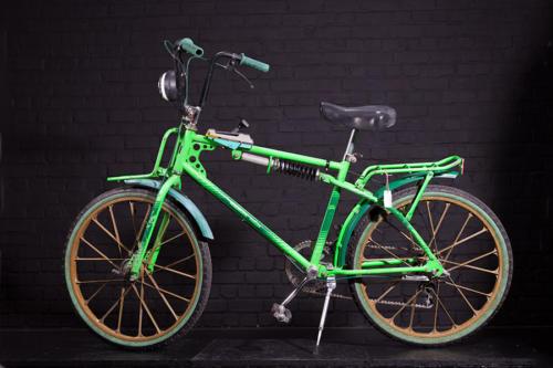Motobécane Velover, tumbleweedcycles, tumbleweed cycles, loiseauraretournai