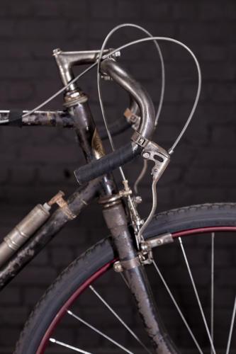 Victorieuse 1920, vélo vintage, vintage bicycle, antique bicycle, véo de collection, tumbleweed cycles, le magasin, l'oiseau rare, tournai, belgique, loiseauraretournai, tumbleweedcycles, france, french bicycle, racing bicycle, race bicycle, l'eroica